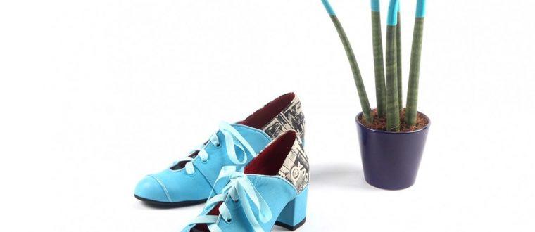 קניית נעליים באינטרנט ישראל