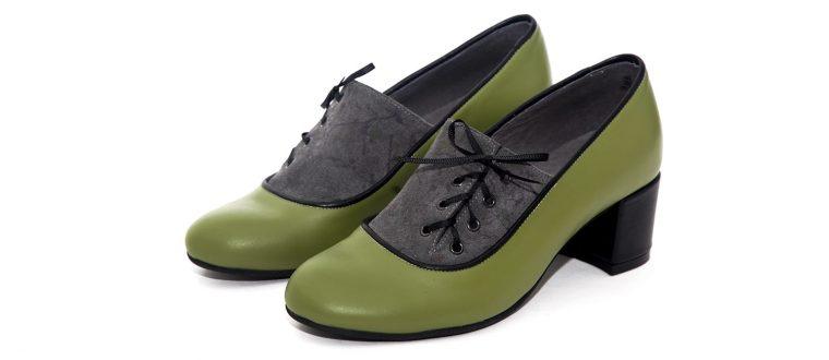 נעליים מיוחדות
